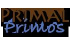Paleo Blog | Primal Blog | Healthy Paleo Recipes - Primal Primos