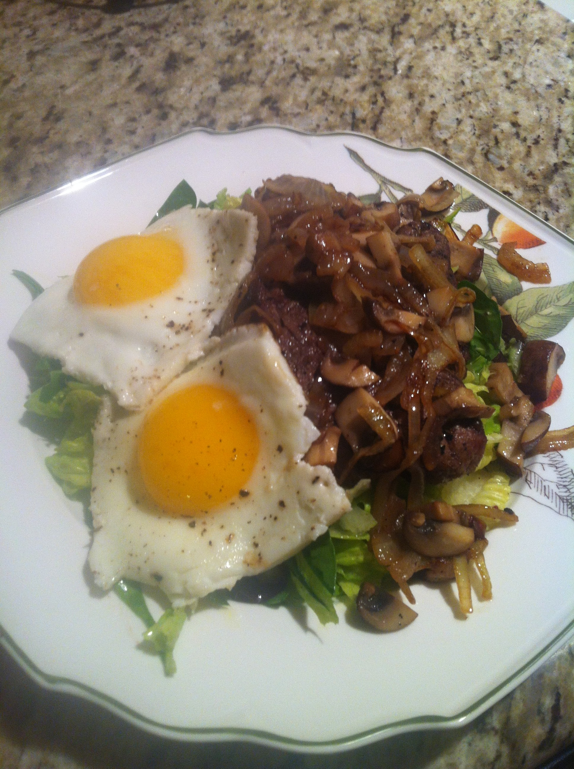 Primal-Primos-Steak-and-Eggs