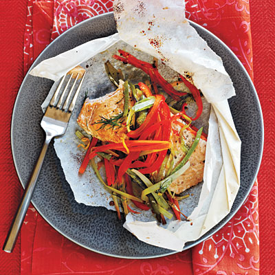 salmon-and-veggie-pouch