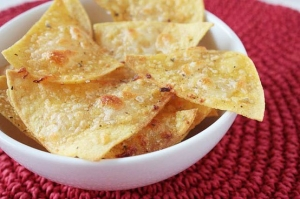 89720217546579573s1gZ1AQ3c Paleo Tortilla Chips