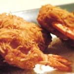paleo-coconut-shrimp
