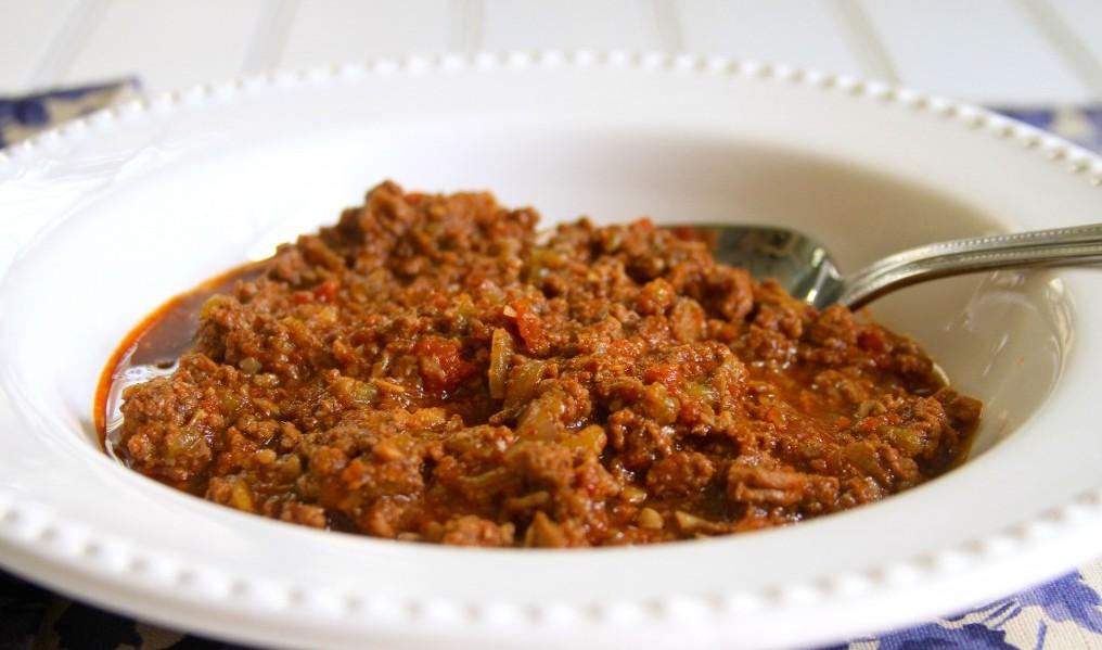primos-paleo-bison-chili, paleo recipes, paleo blog