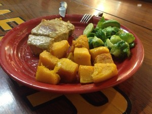 IMG 1310 300x225 Quick Paleo Meals
