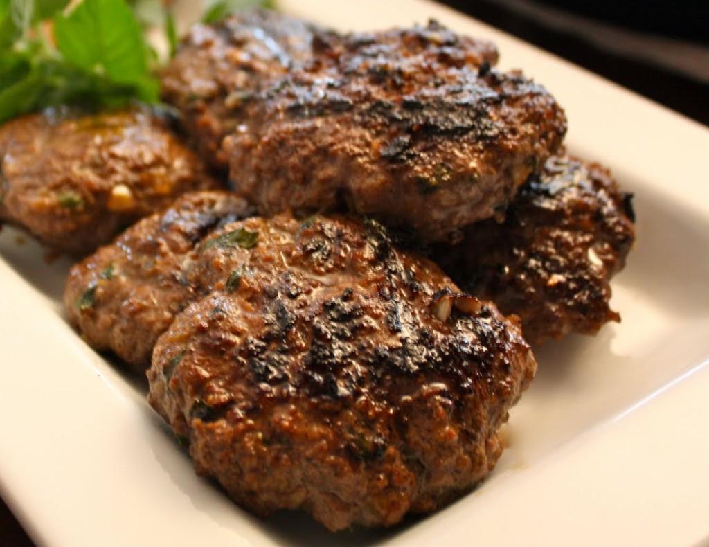 grilled-lebanese-kofta
