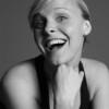 Jennifer avatar 100x100 Cardio Tips and Paleo Recovery Shake