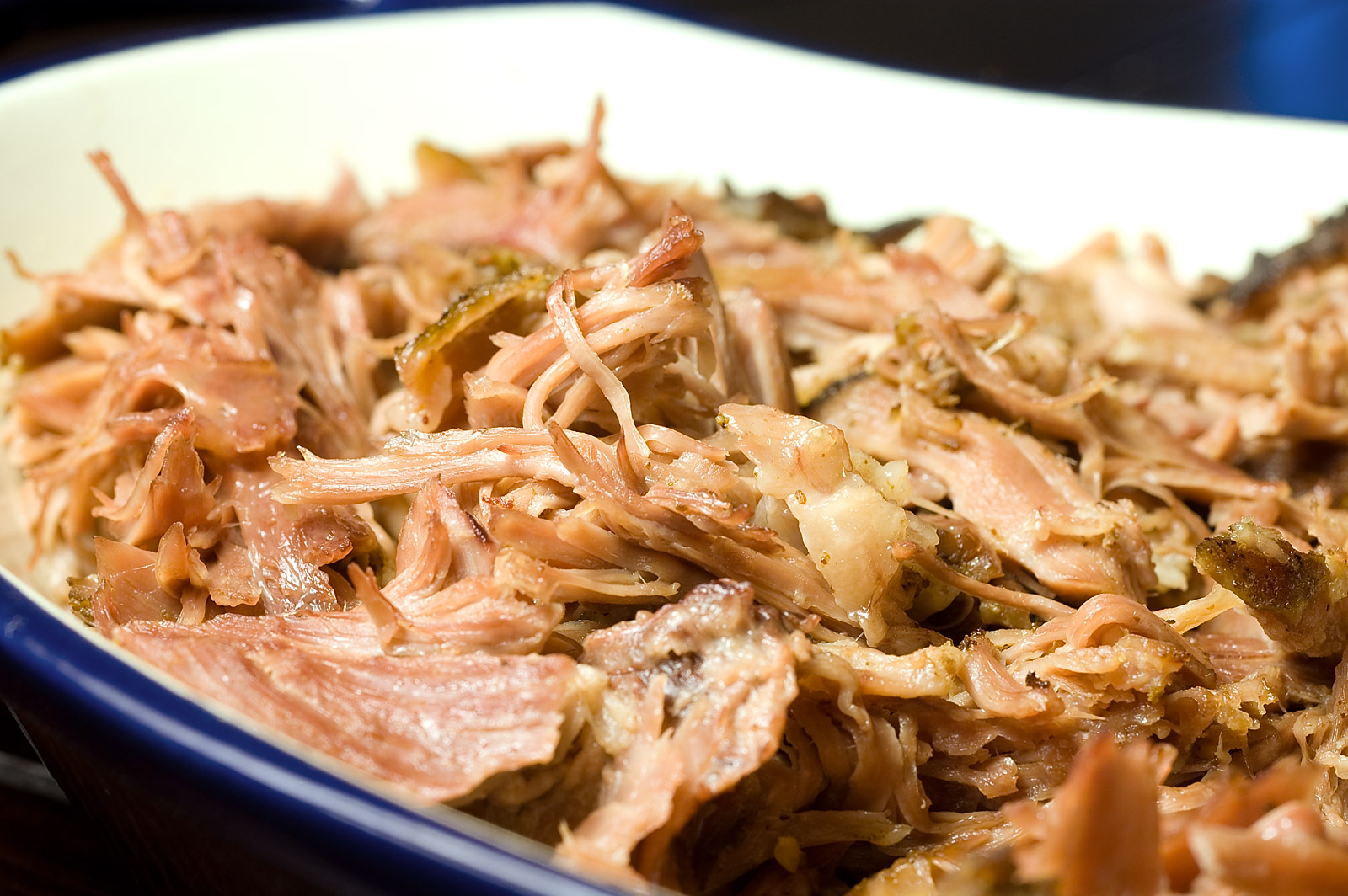 paleo-texas-style-pulled-pork