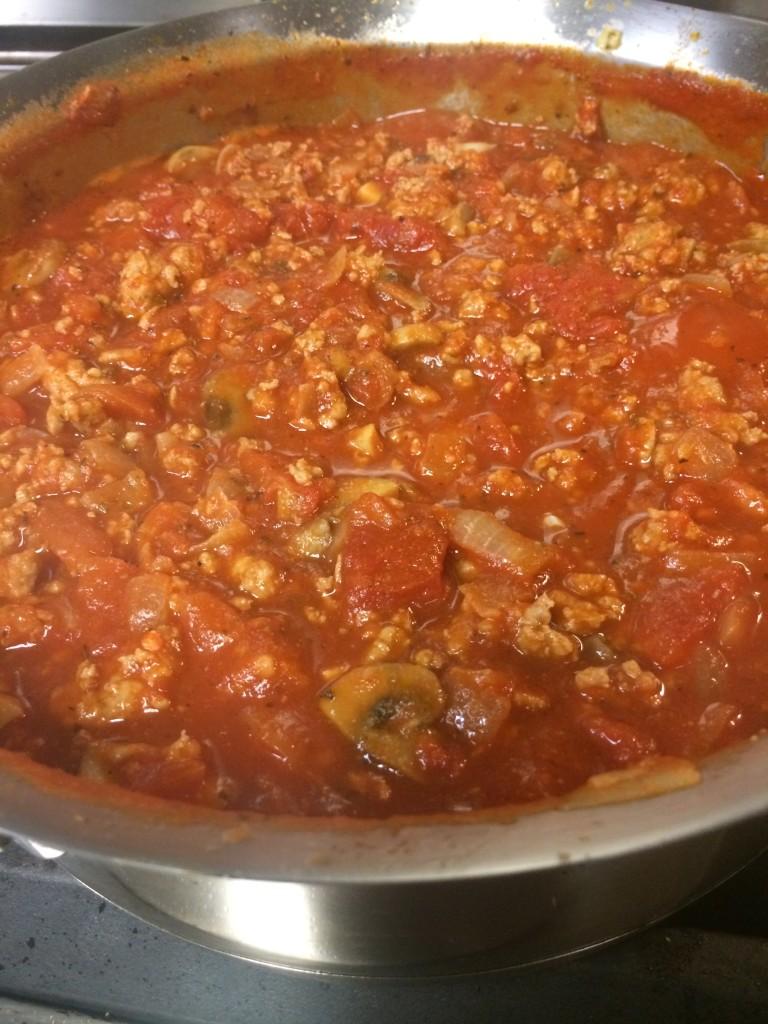 primal-primos-spicy-italian-meat-sauce